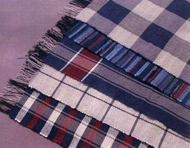 weavers corner cotton rugs