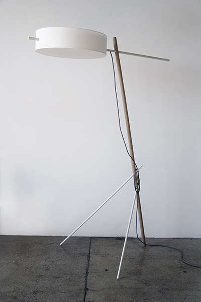 white excel lamp 1