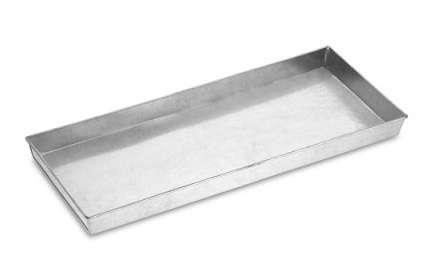 williams sonoma boot tray