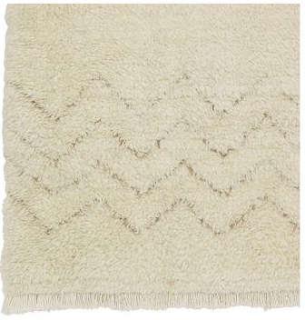 williams sonoma moroccan style rug