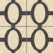 Walls Windows amp Floors Popham Design portrait 10