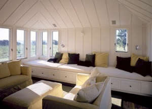 Childrens Rooms Builtin Beds and Bunks portrait 12