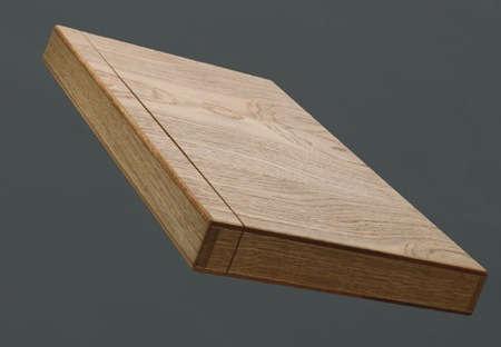 wooden laptop case 1