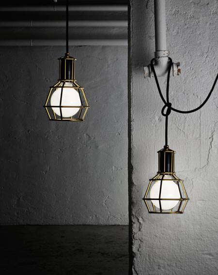 work lamp for design house stockholm worklamp1