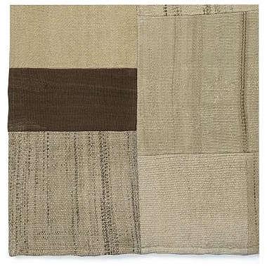 ws anatolian rug detail 2