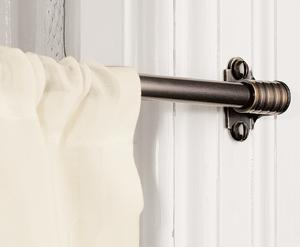 Hardware Caf Curtain Rods portrait 4_12