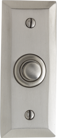 10 Easy Pieces Doorbell Buttons portrait 4