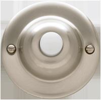 10 Easy Pieces Doorbell Buttons portrait 11