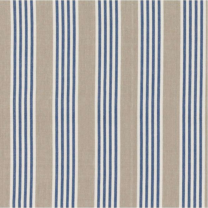 Object Lessons Classic Summer Stripes portrait 6