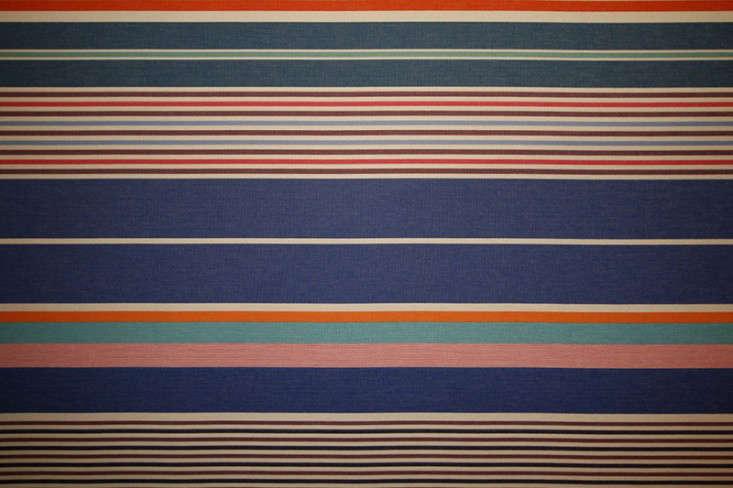 Object Lessons Classic Summer Stripes portrait 5