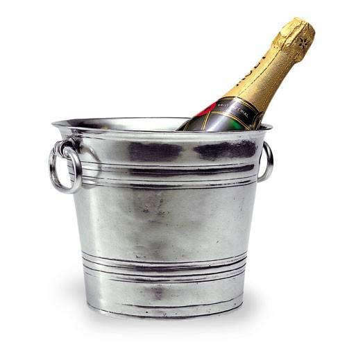 match champagne bucket 1