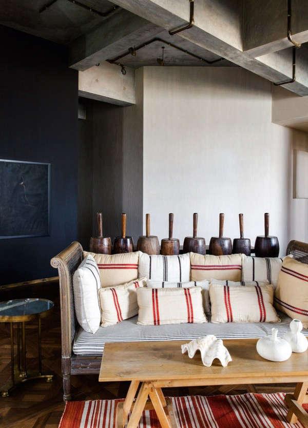 Le Mill Indias Hottest Concept Shop portrait 4