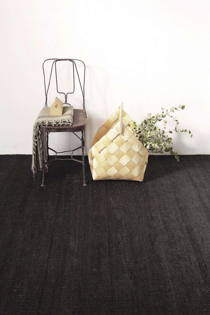 A New Collection from Spains Rug Doyenne portrait 3