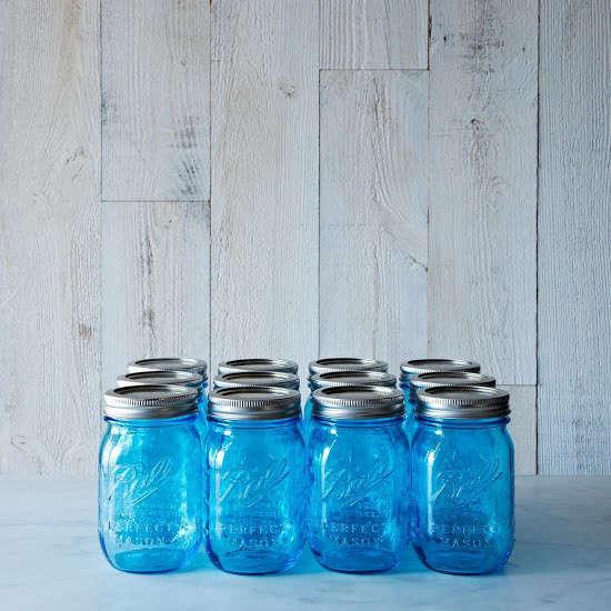 Object Lessons Canning Jars portrait 6