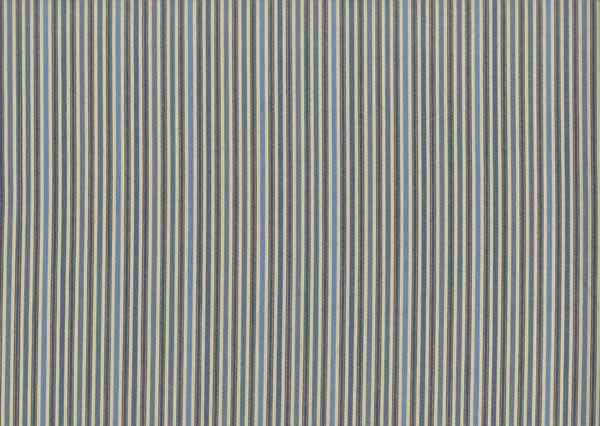 Object Lessons Classic Summer Stripes portrait 4