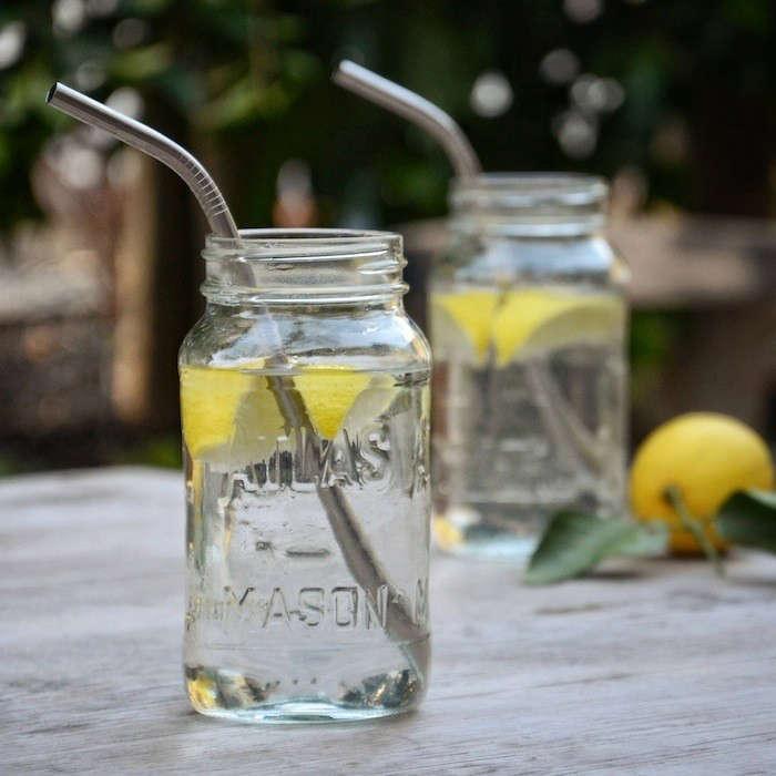 Object Lessons Canning Jars portrait 8