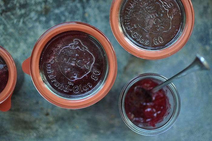 Object Lessons Canning Jars portrait 4