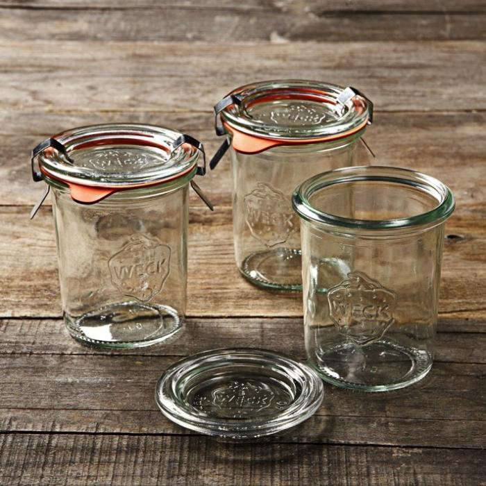 Object Lessons Canning Jars portrait 3