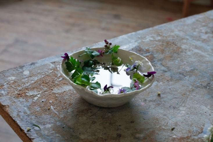 to celebrate tour de france week, we&#8\2\17;re noting\10 garden ideas to 12