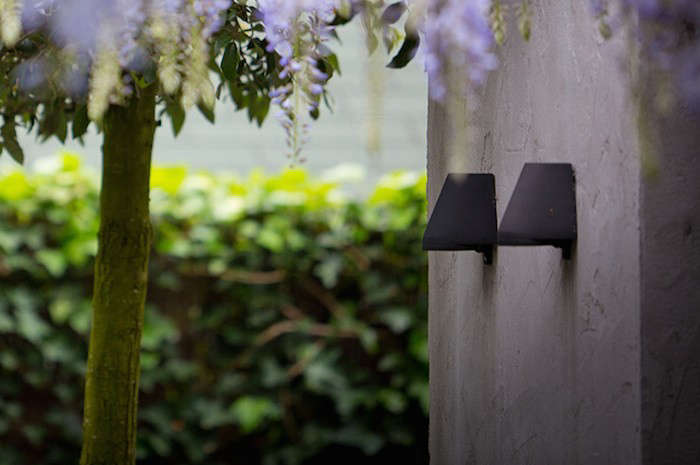 all your questions about outdoor lighting, decoded: seeeverything you need to 12