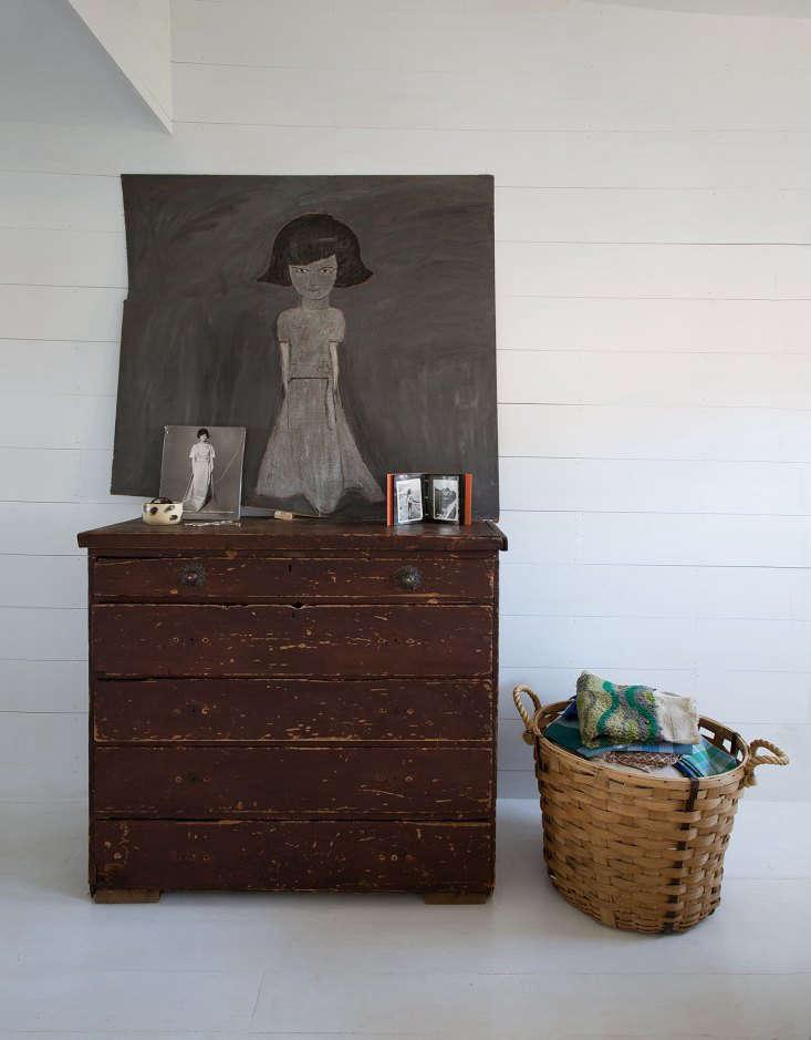 on abureau from &#8\2\20;legendary antiques dealer&#8\2\2\1; joel mat 23