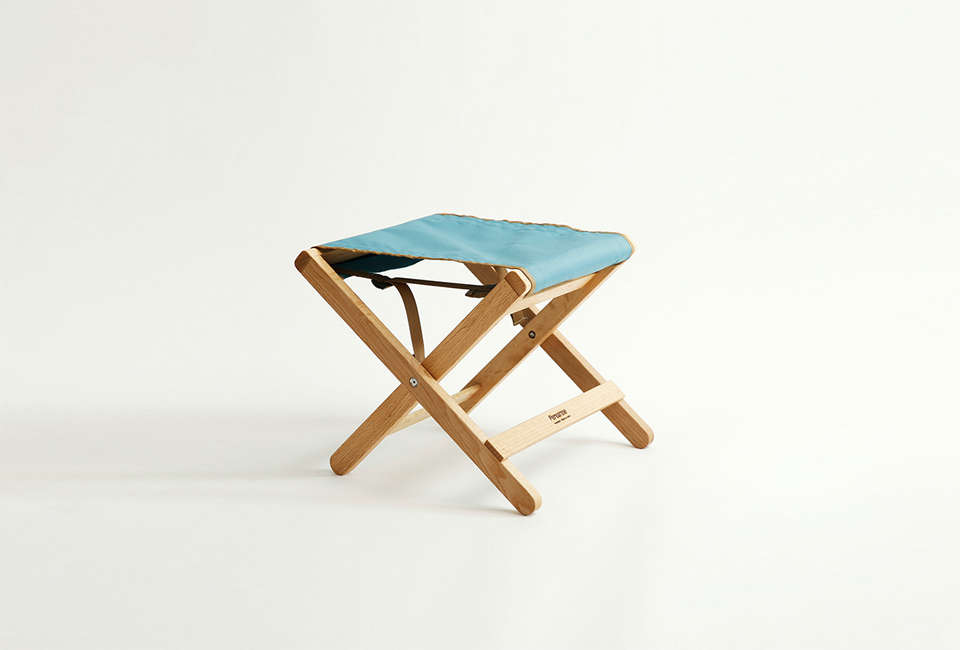 peregrine camp furniture tick tack stool 14