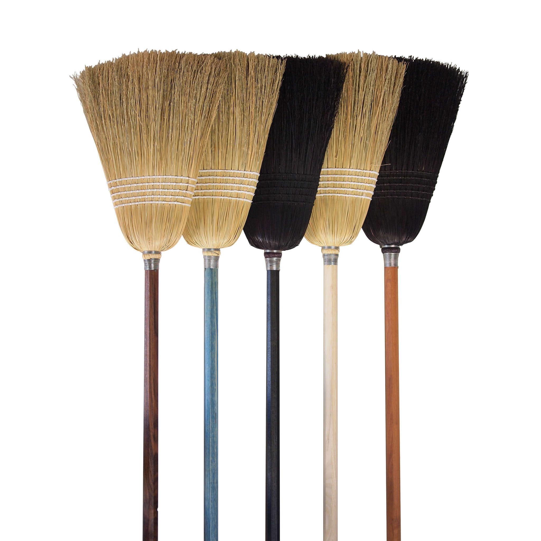 Hannah-Quinn-Brooms-Remodelista