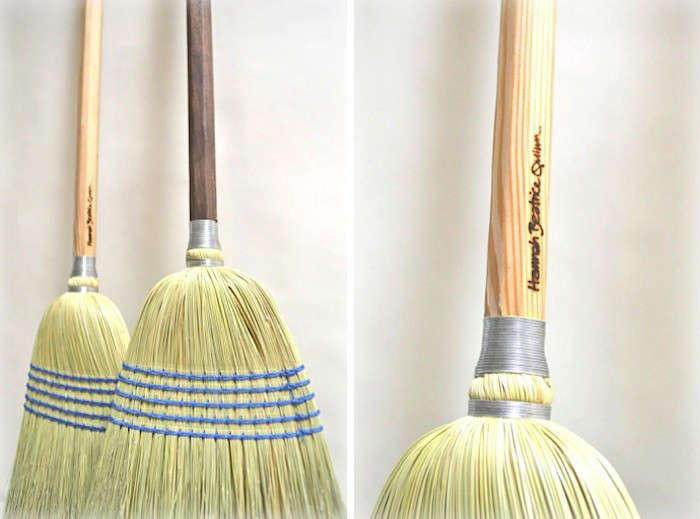 hannah-beatrice-quinn-brooms-remodelista-2