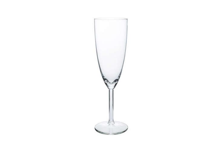 svalka ikea champagne flutes 1