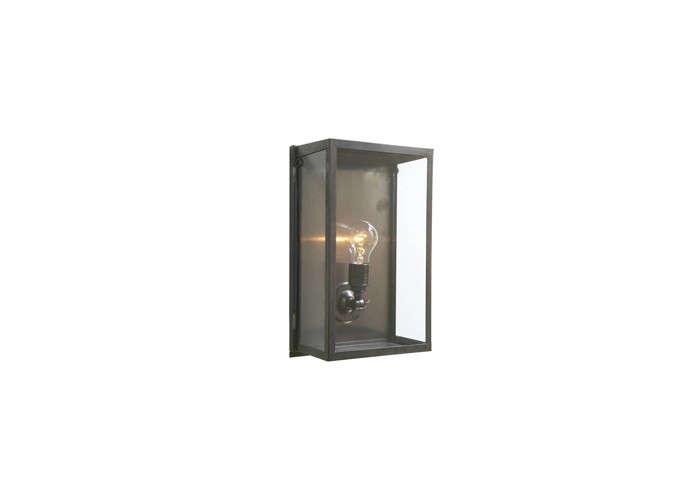 davey box wall light remodelista 13