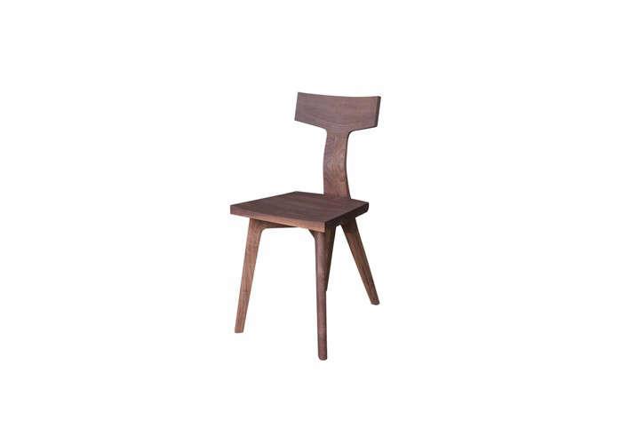 matthew hilton dining chair | remodelista 17