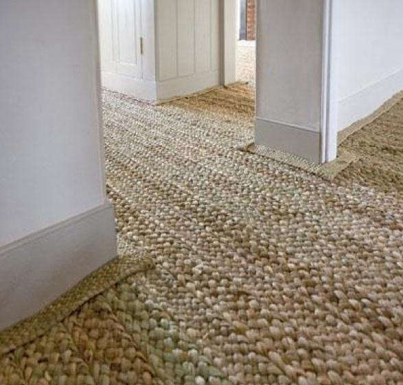 english floor rush matting 14