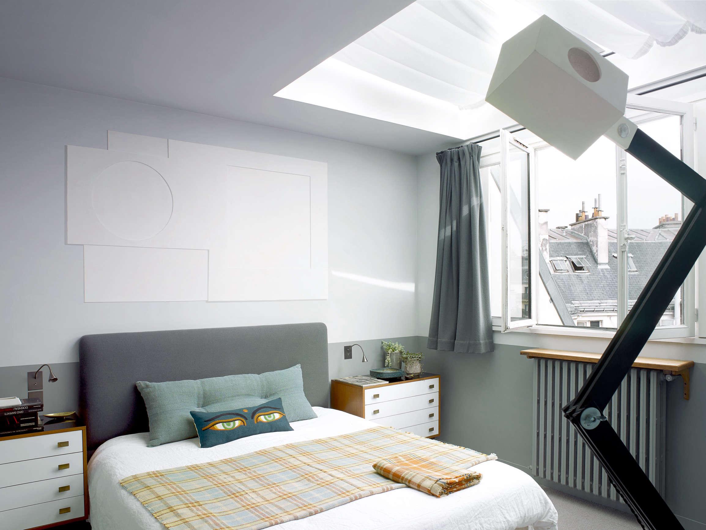 Florence-Lopez-Paris-loft-for-Natacha-Senechal-Remodelista-1