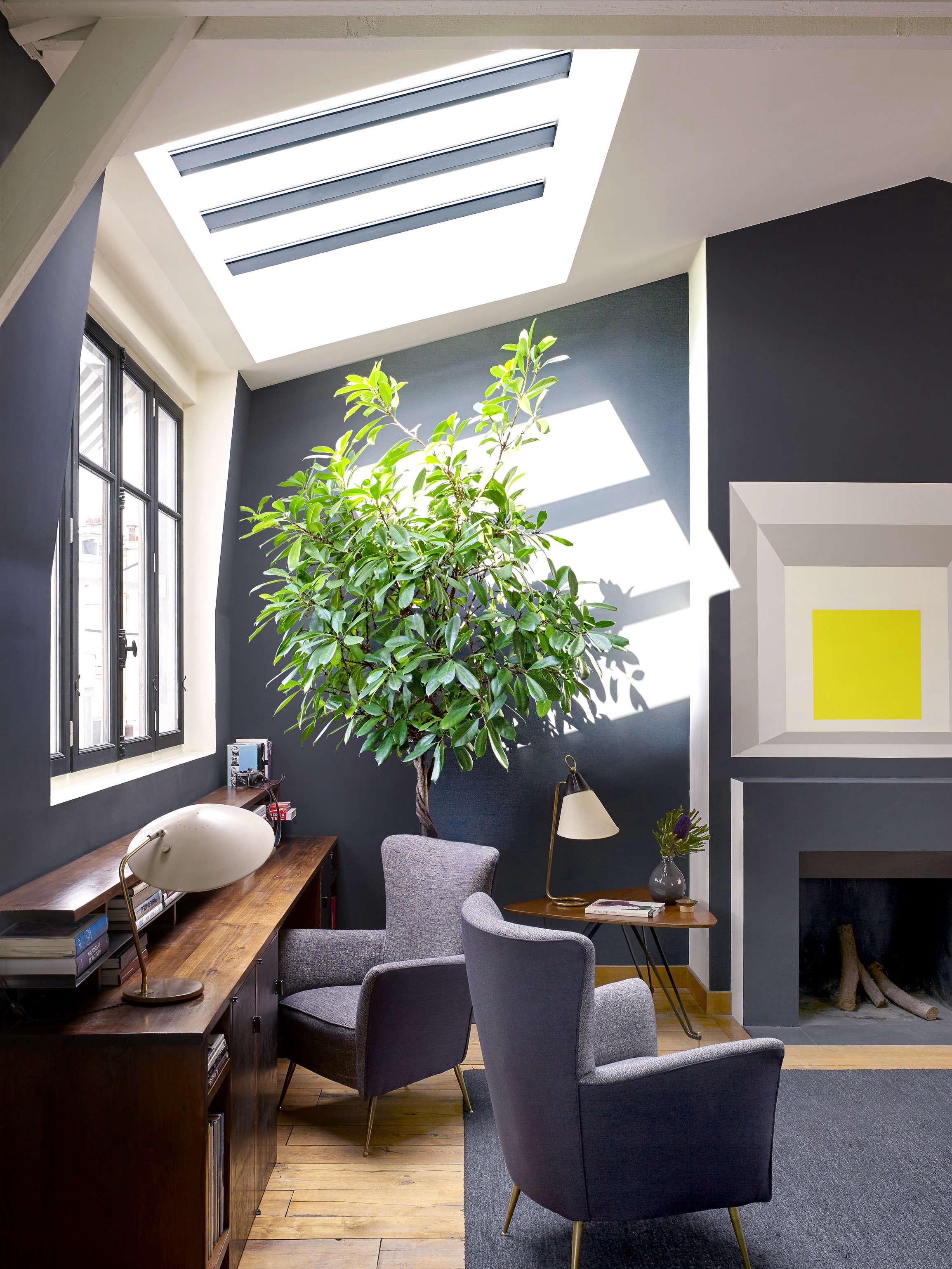 Florence-Lopez-Paris-loft-for-Natacha-Senechal-Remodelista-10