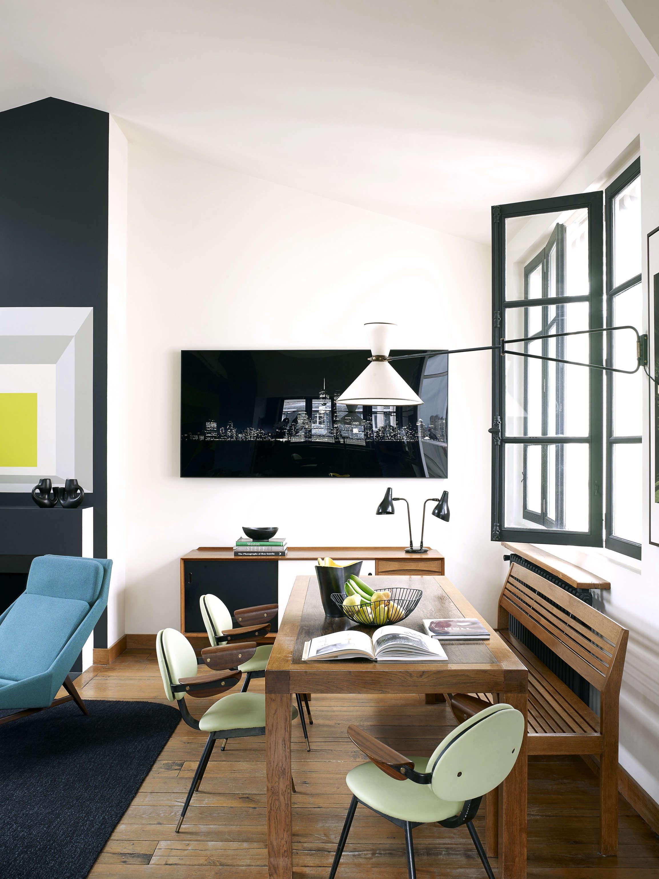 Florence-Lopez-Paris-loft-for-Natacha-Senechal-Remodelista-13