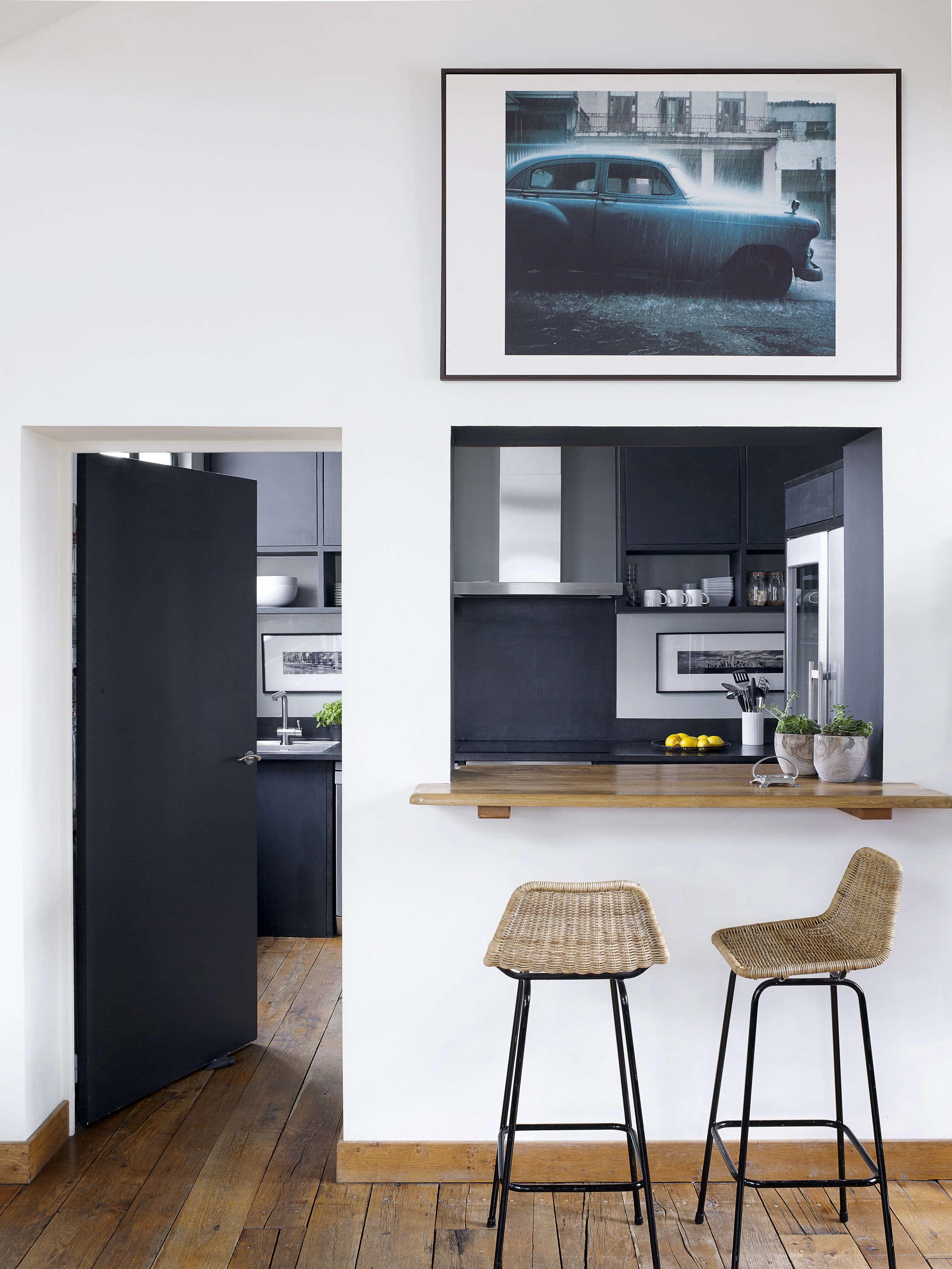 Florence-Lopez-Paris-loft-for-Natacha-Senechal-Remodelista-16