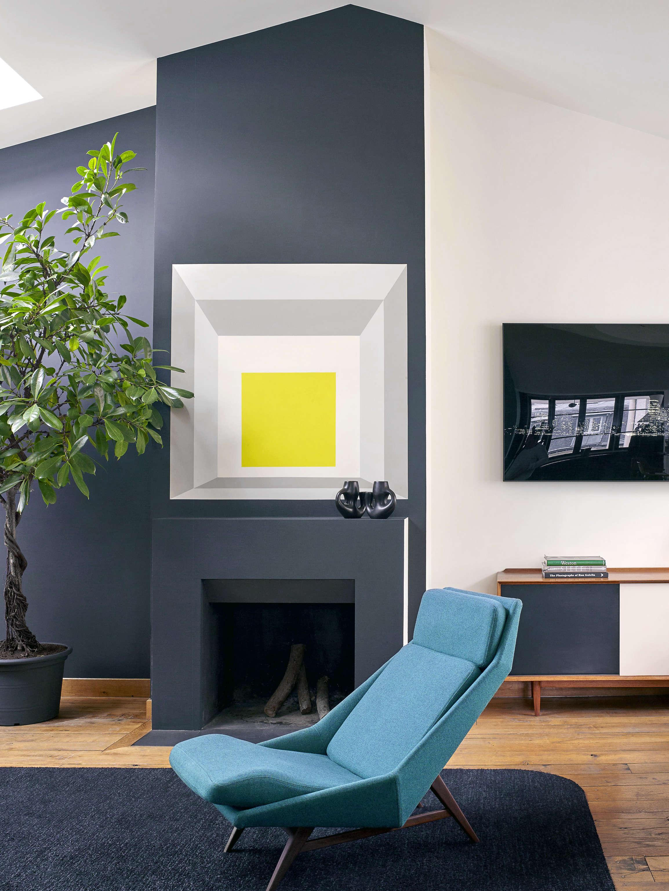 Florence-Lopez-Paris-loft-for-Natacha-Senechal-Remodelista-5
