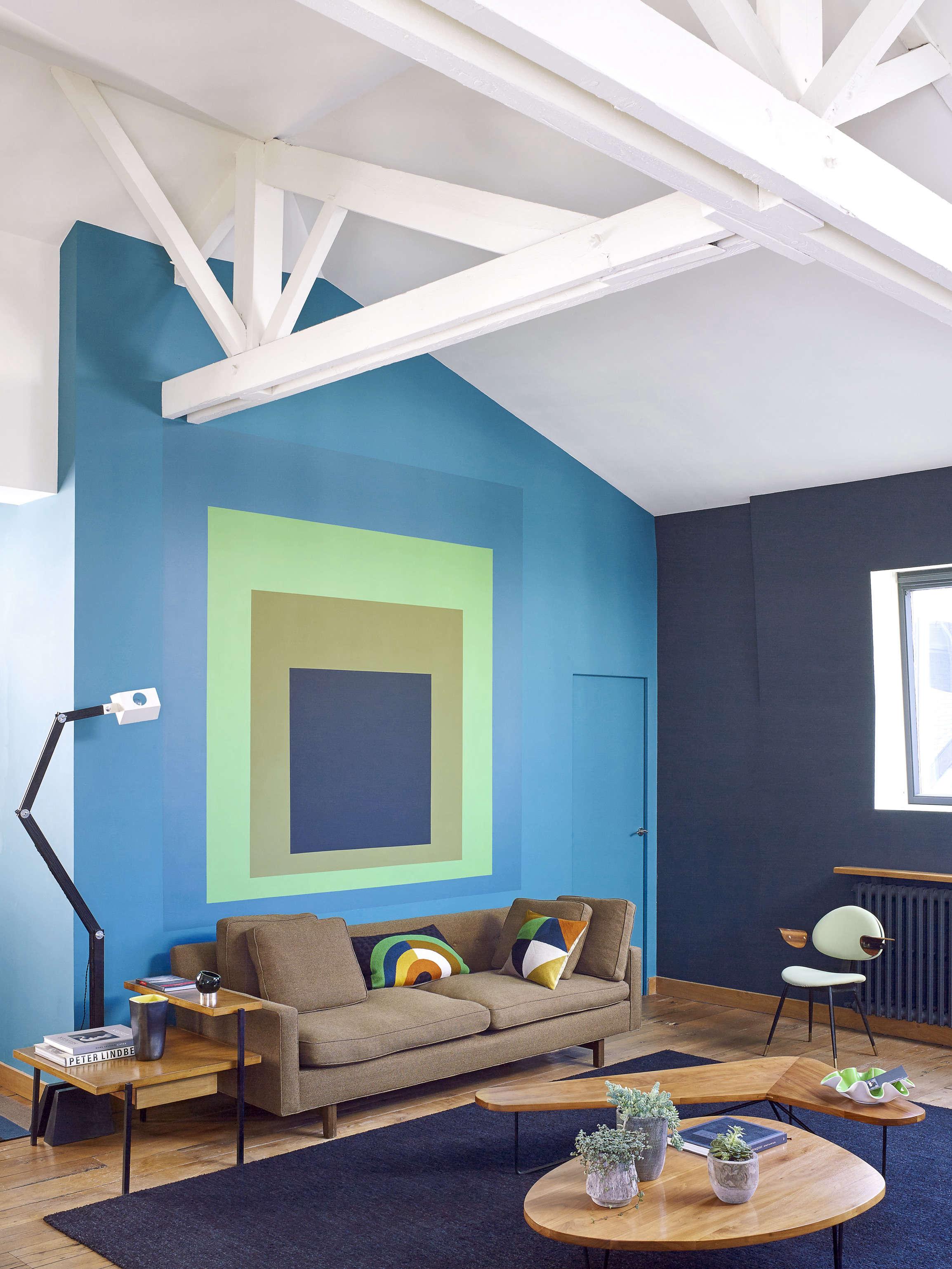 Florence-Lopez-Paris-loft-for-Natacha-Senechal-Remodelista-6