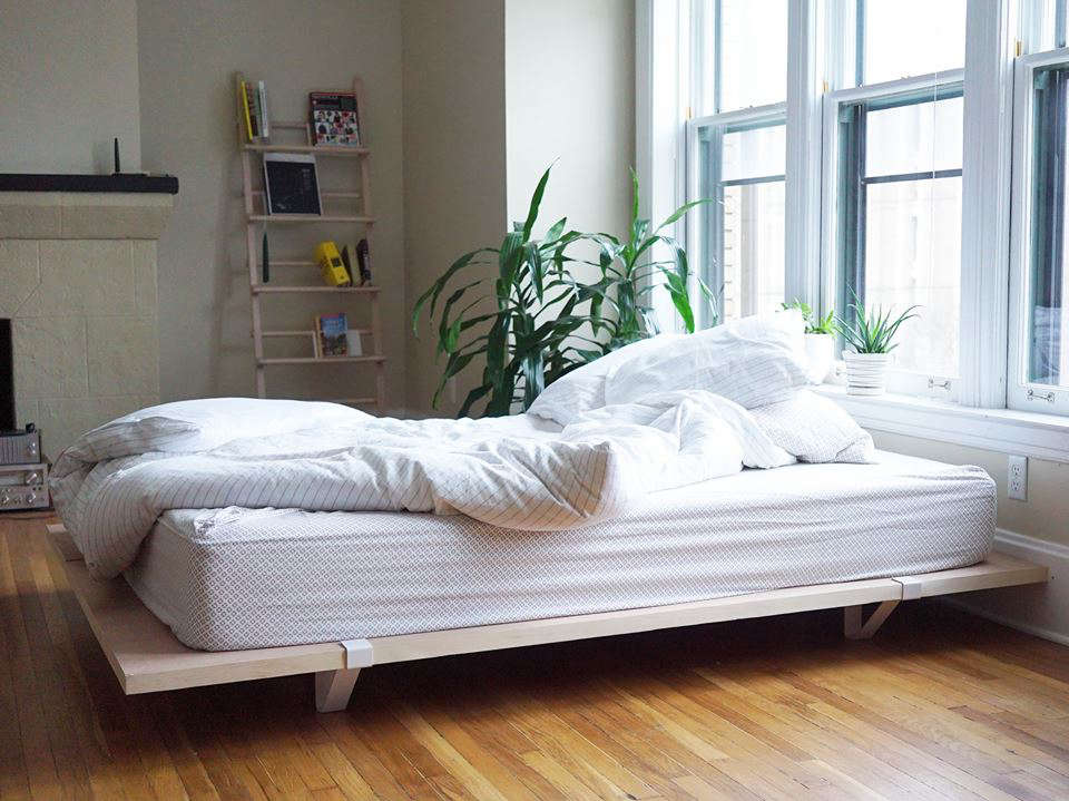 floyd platform bed remodelista 4 13