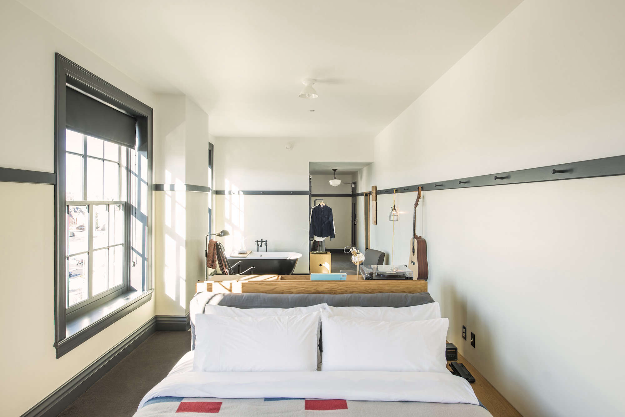 ace hotel pittsburgh rob larsen remodelista 01 9