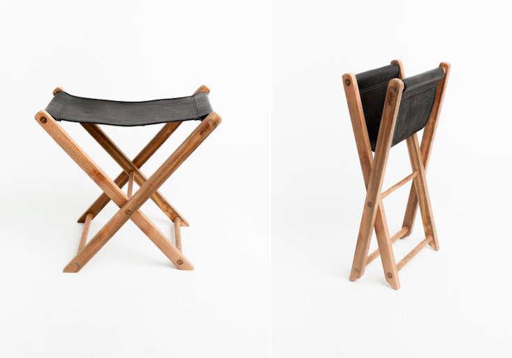 barnaby-lane-folding-stool