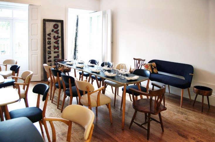 bohemia portugal hotel remodelista 1 9