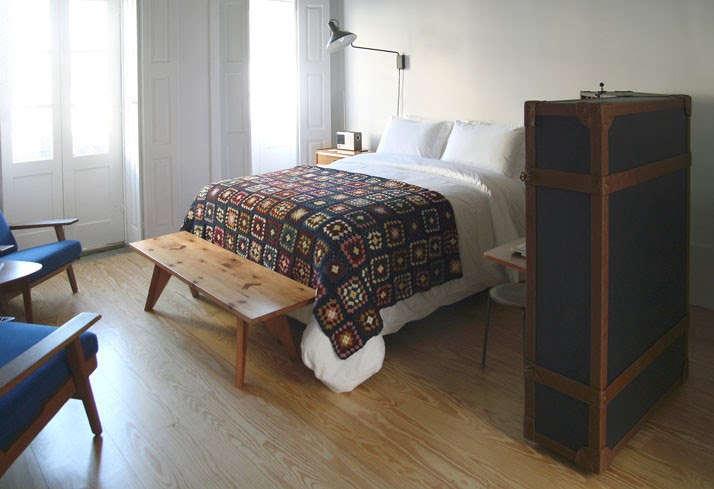 bohemia portugal hotel remodelista 5 13