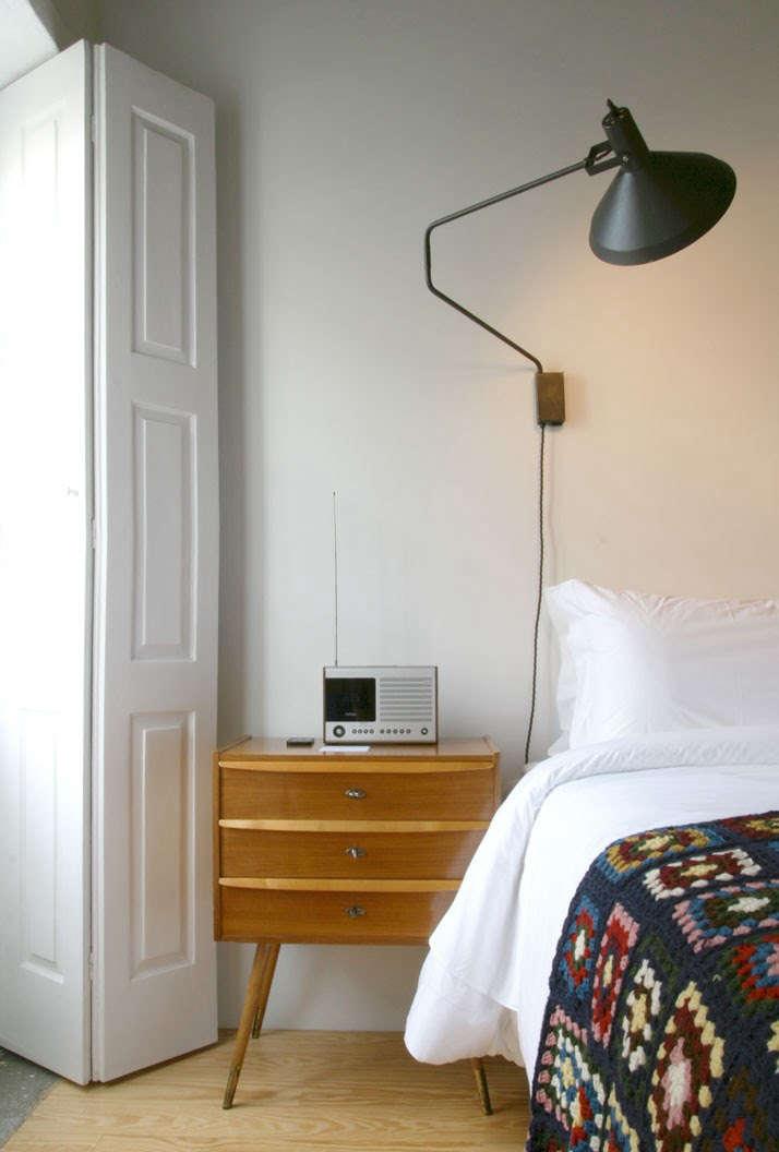 bohemia portugal hotel remodelista 6 14