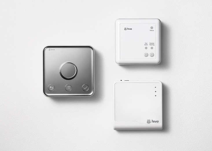 british-gas-thermostat-12