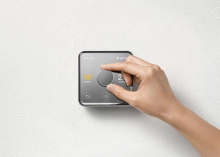british-thermostat-hive-14