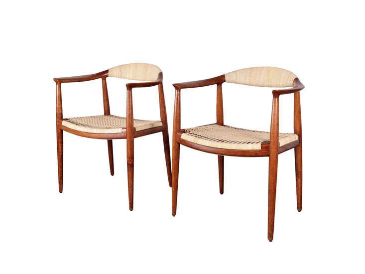 cane-round-chairs-hans-wegner-remodelista