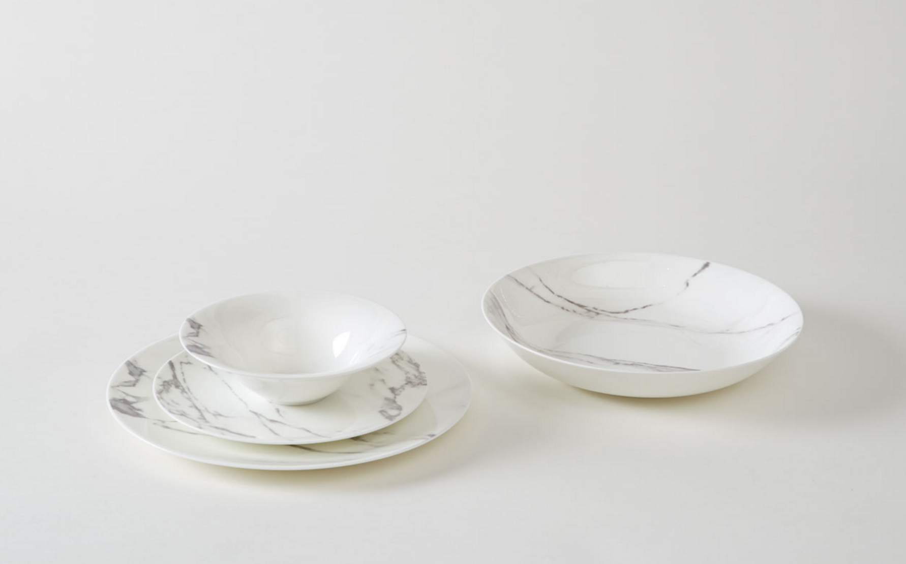 carrara china dinnerware remodelista 23