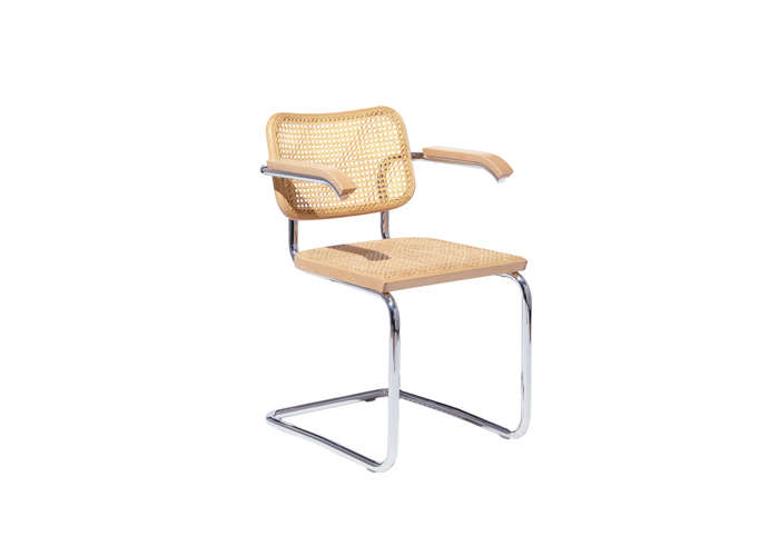 cesca-chair-with-arms-knoll-remodelista