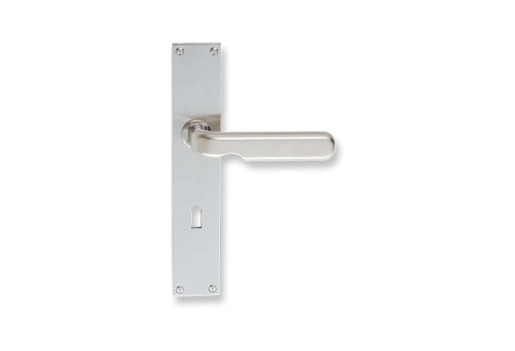 dieter-rams-door-handle-remodelista